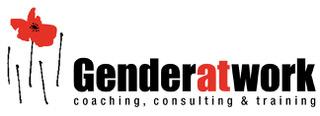 Genderatwork